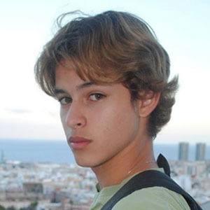 Daninho Mendoza 3 of 5