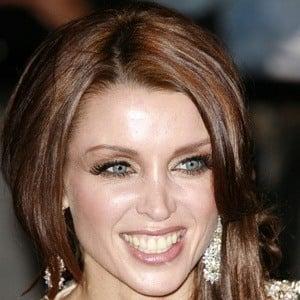 Dannii Minogue 9 of 9