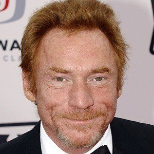 Danny Bonaduce 2 of 9