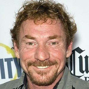 Danny Bonaduce 3 of 9