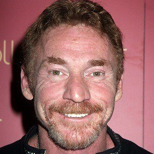 Danny Bonaduce 5 of 9