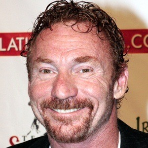 Danny Bonaduce 6 of 9