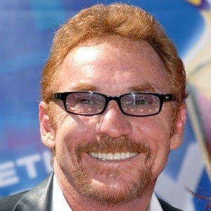 Danny Bonaduce 7 of 9