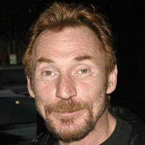 Danny Bonaduce 8 of 9