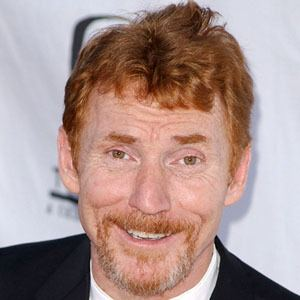 Danny Bonaduce 9 of 9