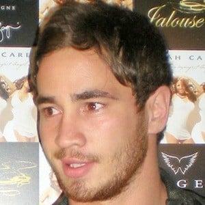 Danny Cipriani 2 of 5