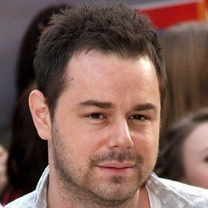 Danny Dyer 2 of 10