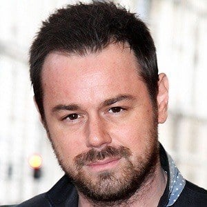 Danny Dyer 3 of 10