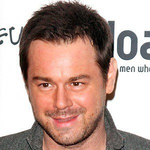 Danny Dyer 4 of 10