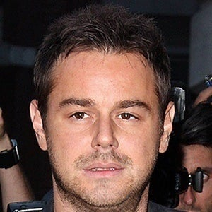 Danny Dyer 5 of 10