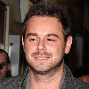 Danny Dyer 6 of 10