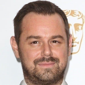 Danny Dyer 7 of 10