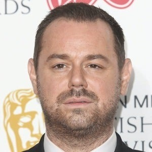 Danny Dyer 8 of 10
