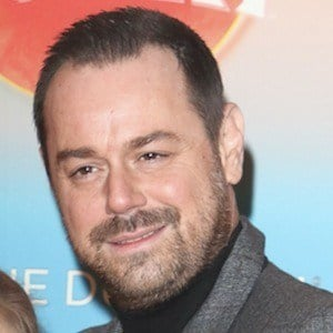 Danny Dyer 9 of 10
