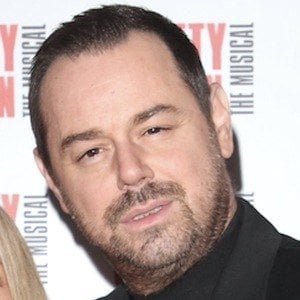 Danny Dyer 10 of 10