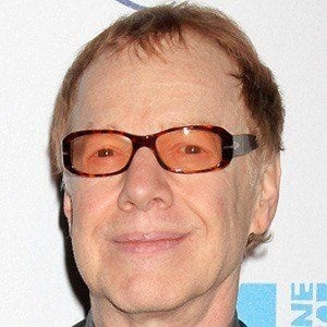 Danny Elfman 5 of 10
