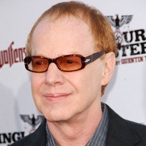 Danny Elfman 7 of 10