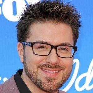 Danny Gokey 2 of 5
