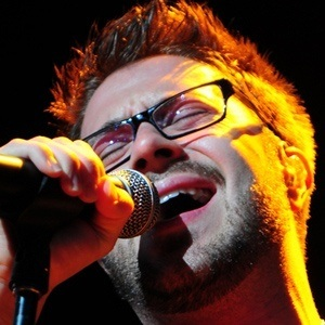 Danny Gokey 3 of 5