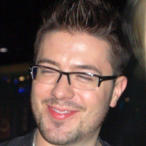 Danny Gokey 4 of 5