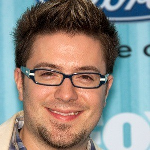 Danny Gokey 5 of 5