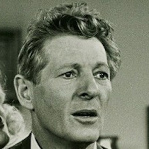 Danny Kaye 2 of 6