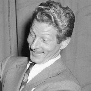 Danny Kaye 4 of 6