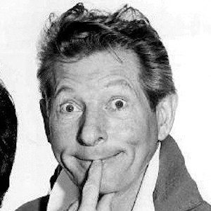 Danny Kaye 6 of 6