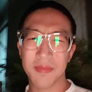 Danny Kim 4 of 4