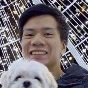 Danny Le 2 of 10