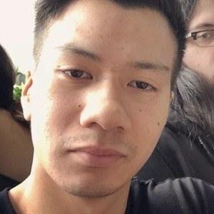 Danny Le 5 of 10