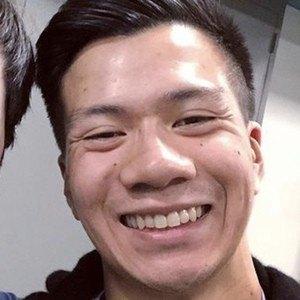 Danny Le 6 of 10