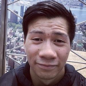 Danny Le 8 of 10
