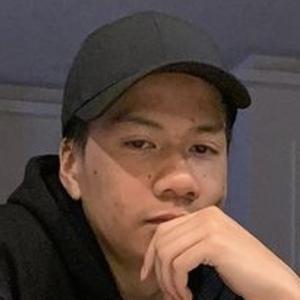 Danny Le 10 of 10