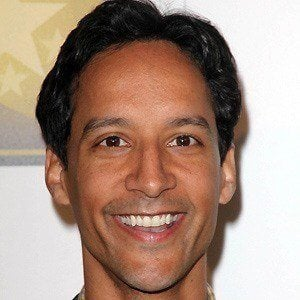Danny Pudi 3 of 5