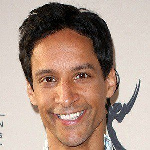 Danny Pudi 4 of 5