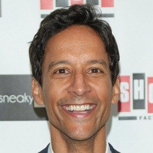 Danny Pudi 5 of 5