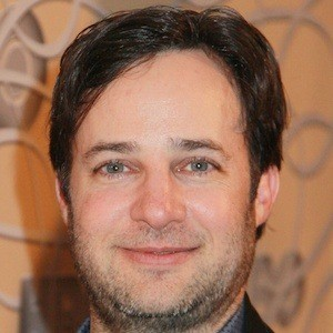 Danny Strong 6 of 6