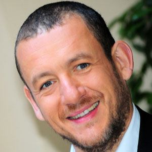 Dany Boon 3 of 3