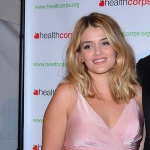 Daphne Oz 2 of 3
