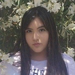 Dara Marian Headshot 2 of 3