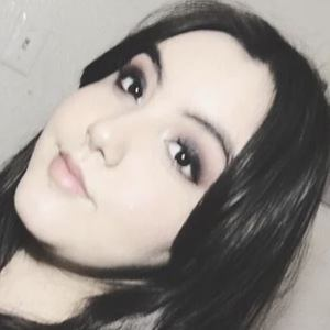 Dara Marian Headshot 3 of 3
