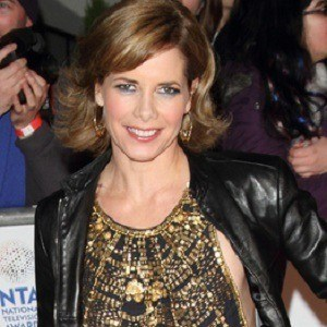 Darcey Bussell 2 of 7