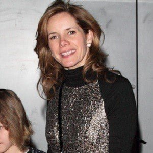 Darcey Bussell 3 of 7
