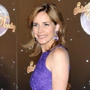 Darcey Bussell 4 of 7