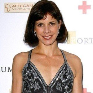 Darcey Bussell 5 of 7