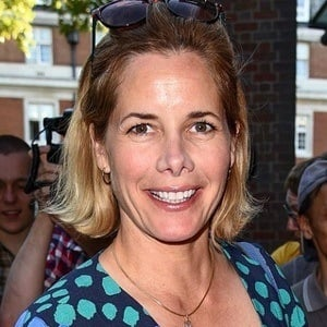 Darcey Bussell 6 of 7