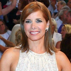 Darcey Bussell 7 of 7