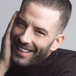 Darcy Oake 7 of 8