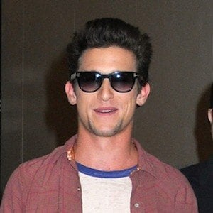 Daren Kagasoff Siblings / Daren kagasoff is on facebook.